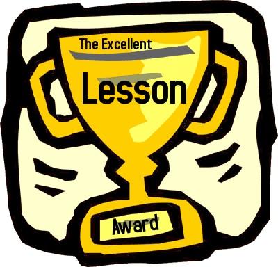excellent_lesson_trophy