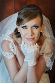 Izabela nunta