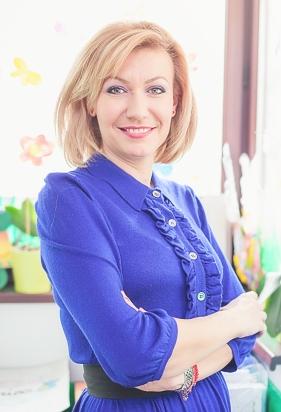 Izabela (1)